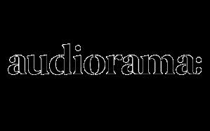 Audiorama-logo-1