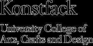 konstfack_logo