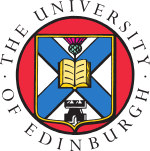 University_of_Edinburgh_ceremonial_roundel.svg