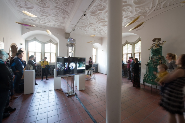 2019_Moritzburg_Dimi-presentation2