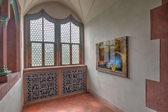 2019_Moritzburg_Flawy3_Interior-3_korr++