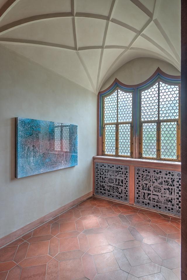 2019_Moritzburg_signorelli2_Interior-3_korr++