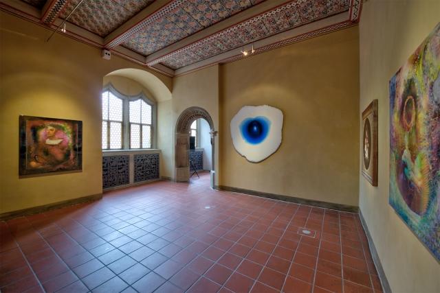 2019_Moritzburg_Titian+Heliotrop3_Smooth+realistic