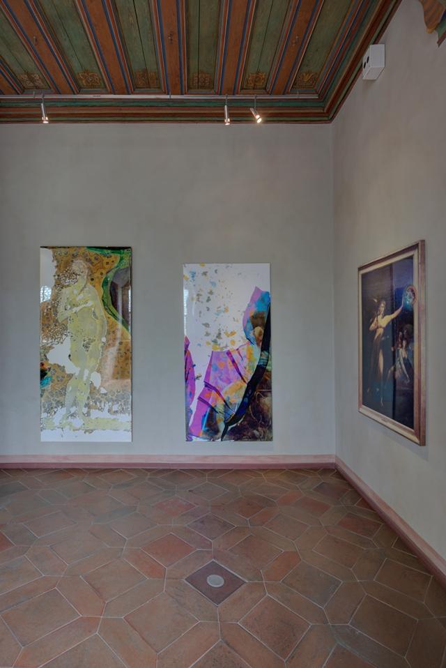2019_Moritzburg_Venus+Correggio+Fuessli_Interior_korr